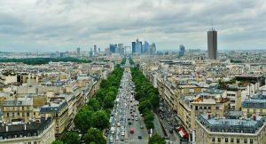 paris-359503_960_720
