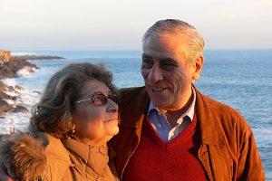 Créer un complément de retraite