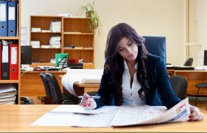 investissement locatif seul - investissement locatif avec professionnels
