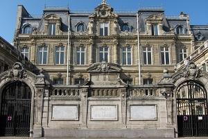 Lille_banque_de_france_2