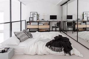 appartement neuf 1